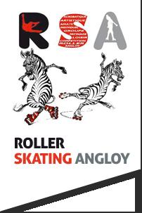 - Roller Skating Angloy à Anglet