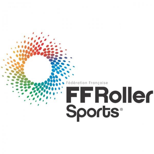 Fédération Française de Roller